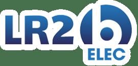 LR2B.ELEC